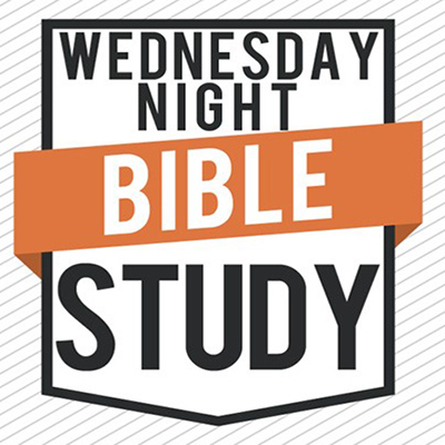 wednesday night bible classes the colonies church of bible study clipart at 6 30 bible study clipart youth 2019