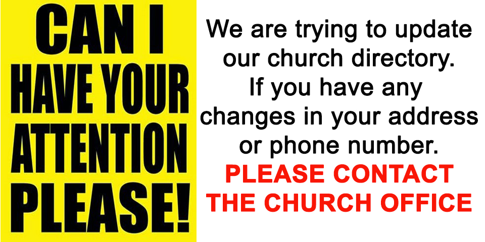 The Colonies Church of Christ – Amarillo Texas – Experiencing