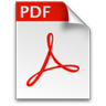 Icon of Weekly Newsletters